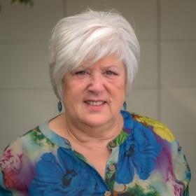 charlotte deptford pota board member
